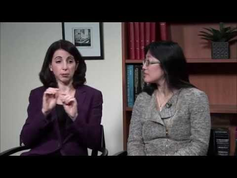 New Treatments for Metastatic Breast Cancer