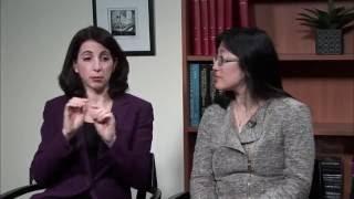 New Treatments Metastatic Cancer