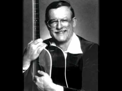 Roger Whittaker - The wind beneath my wings (1989)