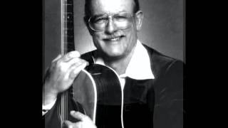 Watch Roger Whittaker The Wind Beneath My Wings video