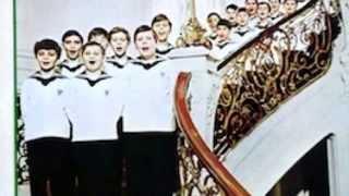 Kaiser Walzer / Wiener Sängerknaben (with Orchestra)