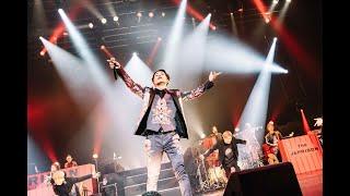 SKY-HI / Snatchaway (SKY-HI TOUR 2019 -The JAPRISON-)