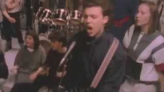 ❤️ Tears For Fears - Shout ❤️