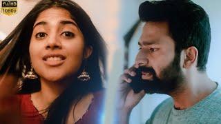 Oru Chance Kudu – Single | Gautham Menon | Shanthanu, Megha Akash, Kalaiarasan | Karthik | Reaction