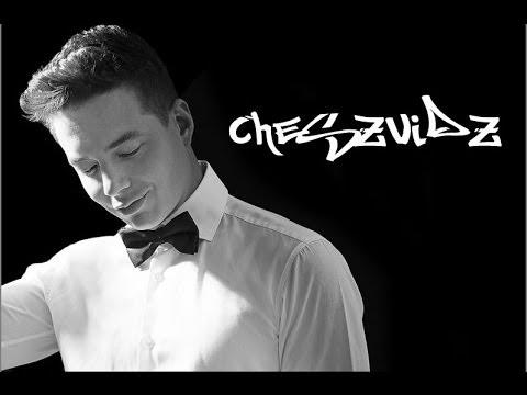 J. Balvin - La Venganza (Letra) - YouTube