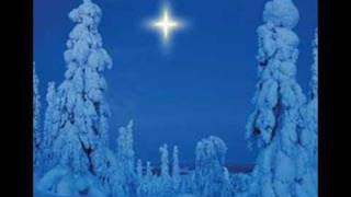 Christmas calendar ~ 22