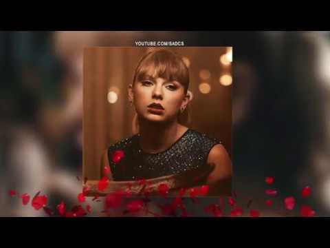 Taylor Swift - Delicate (Ringtone Marimba Remix)