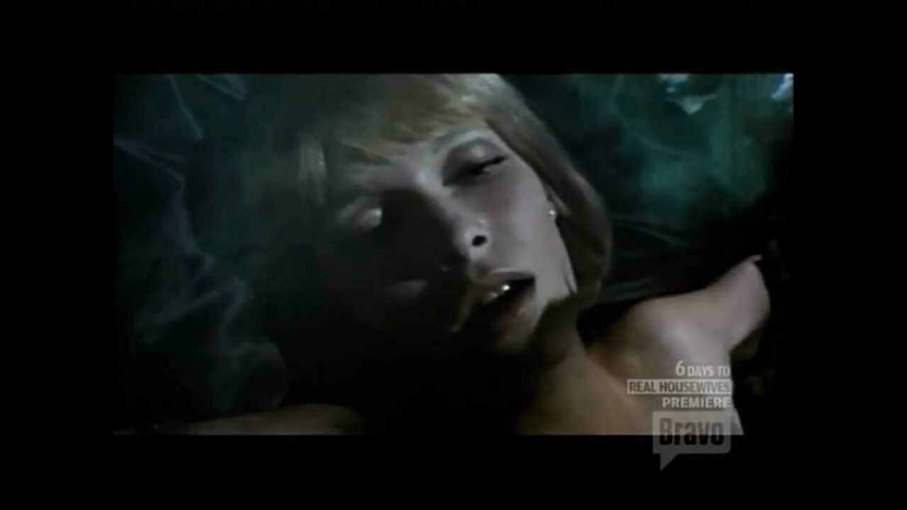 100 Scariest Movie Moments-Rosemary's Baby - YouTube
