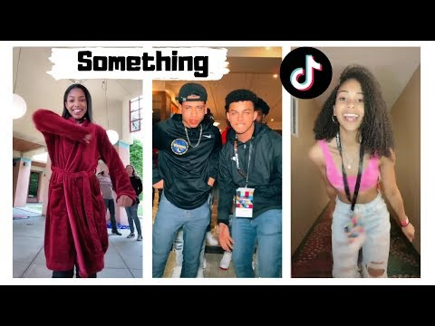 baby-come-give-me-something---tiktok-dance-trend-compilation---wiz-khalifa-ft-ty-dolla-$ign