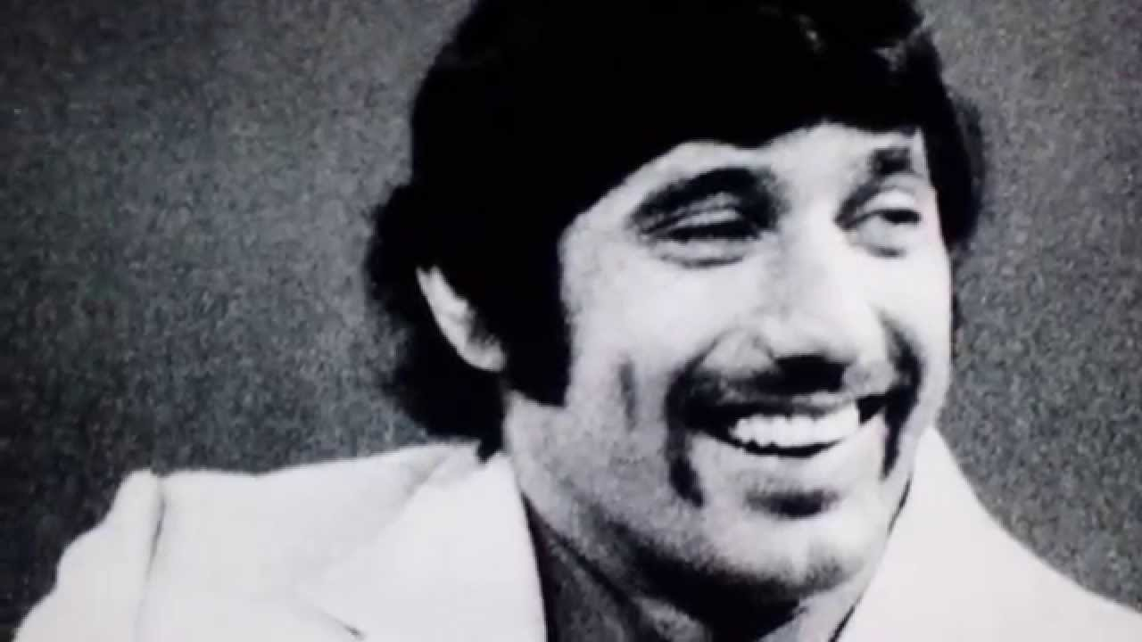 Image result for joe namath you tube