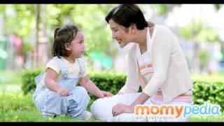 Rakluke Music For Child - 10 - สาครลั่น Thumbnail