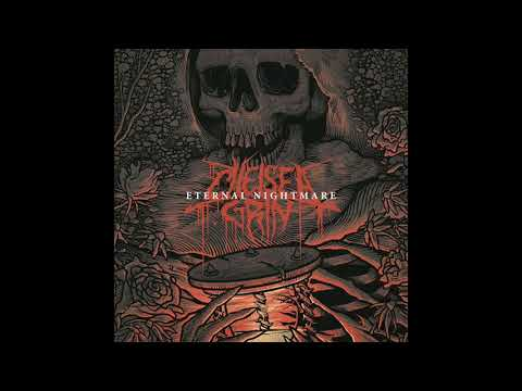 Chelsea Grin - Eternal Nightmare [HQ Stream New Song 2018]