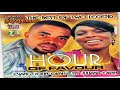 Evang  John Okah & Sis Juliana Okah - Hour of Favour - Nigerian Gospel