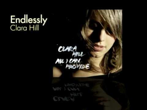 Clara Hill Meets Sandboy - Endlessly music