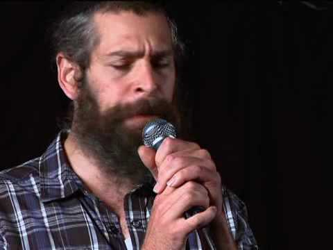 Matisyahu - One Day Live Performance