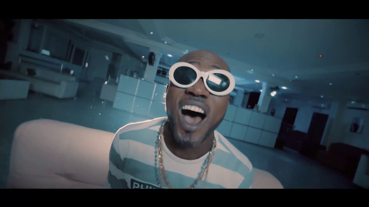 Download Saintz Mania - Calculate (Official Video) Ft. Snow