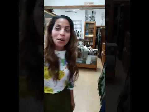 Norelkys Medina Miss Grand Almeria