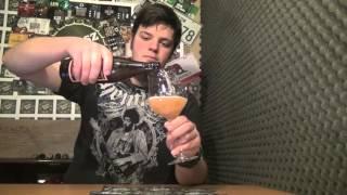 Raduga Lift To The Scaffold | Piwosz Dyzio Vlog #21