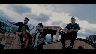 A.2M.O.D - MAYEK SA [HD] ft Kelvin 4D Labrak RML. Hip-Hop Maluku 2017