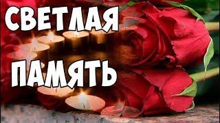 «Наша икона»: В больнице умер народный артист России!  Это большая потеря!