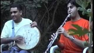 Fasil Jardin 1 Goksel Baktagir Serkan Cagri  Nedim Nalbantoglu  Mehmet Akatay