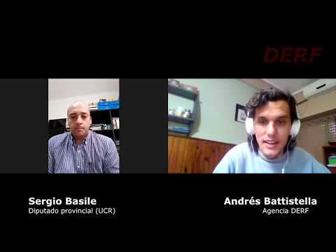Basile: El decreto 337 de Perotti avasalla los derechos de los trabajadores