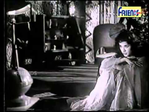 Aye Mere Dil e Nadan - Tower House - Lata Mangeshkar