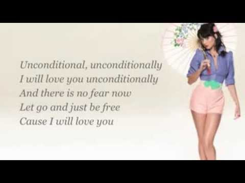 katy-perry-unconditionally-lyrics-katy-cats