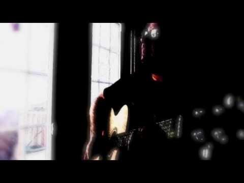 Barfly- Ray LaMontagne cover by Greg Jones