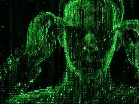 the matrix and religion This article proposes that african identity has been endangered by religion that  there is a  keywords: identity matrix awareness african devalue religion.