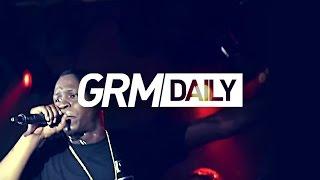 Fekky & Tempa T - Rude Boy Ting @ XOYO | GRM Daily