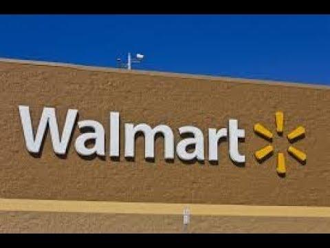 39 - Fema, Walmart, Chip Mondex, Haarp e etc. Urgentemente assistam!