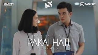 Thumbnail of Pakai Hati – Episode 2