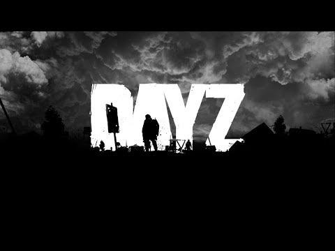 [ENG] DayZ  0.63 The Long Weekend!
