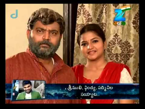 Muddu Bidda - Episode 1391  - August 15, 2014 - Episode Recap