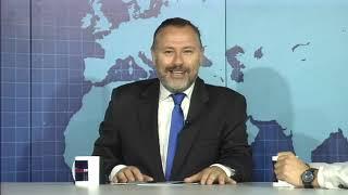 UM NOVO MUNDO EXIGE UM NOVO LÍDER  - Entrevista com Paulo Amorim #17