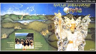 Watch Barclay James Harvest Ra video