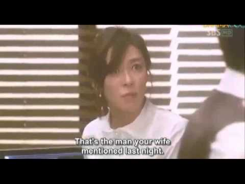 I Am Legend 나는 전설이다 Episode 06 English Subtitle