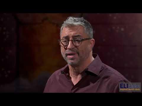 Por que não sou cristão? #PergunteAoAteu 5 (#Pirula 234) from YouTube · Duration:  23 minutes 45 seconds