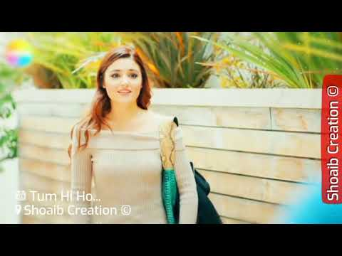 Tum hi ho | Aashiqui 2 | Murat and Hayat Version | India Love Song | Arijit Singh | T-Series