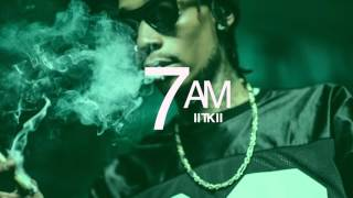 Download Wiz Khalifa / J Cole Type Beat -