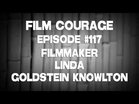 Filmmaker Linda Goldstein Knowlton On Her Experience with Adopting a Baby Girl & its Documentary