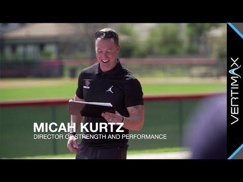 Value Of A Strength Coach