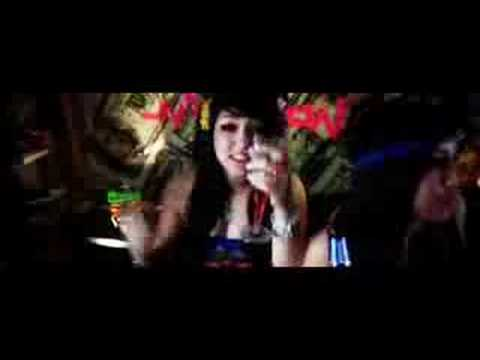 Millionaires - Alcohol /w LYRICS