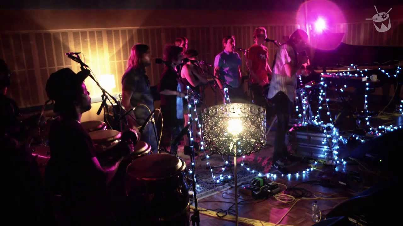 arcade-fire-my-body-is-a-cage-triple-j-live-session-arcadefiretube