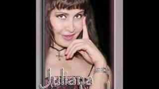 جوليانا جندو - باكيه- كردي اشوري2008