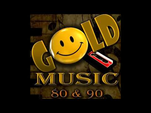 Gold Music Session   Classic Underground'90 2 Mixed by Dj Bob At