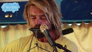 XAVIER RUDD - Follow the Sun - (Live in Hollywood, CA) #JAMINTHEVAN