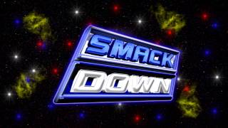 "WWE: Smackdown! 2009 Theme Song ""If You Rock Like Me"" + Download Link - HD"