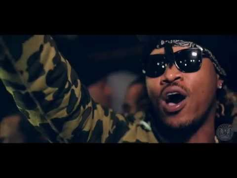 Thumbnail: Future - Just Like Bruddas [Official Video]